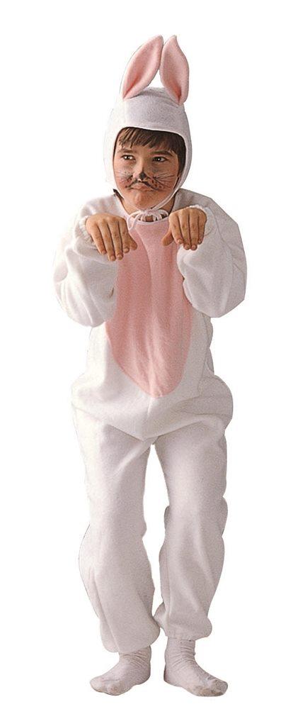Picture of Bunny Rabbit Child Costume