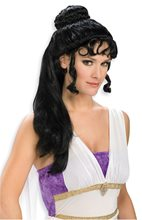 Picture of Grecian Princess Wig Adult