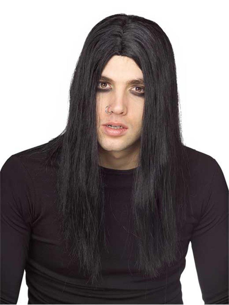 Picture of Evildoer Wig