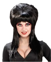Picture of Elvira Wig