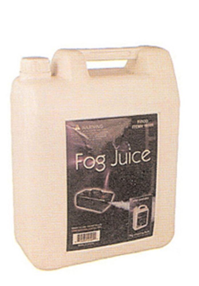 Picture of Fog Liquid 1 Gallon