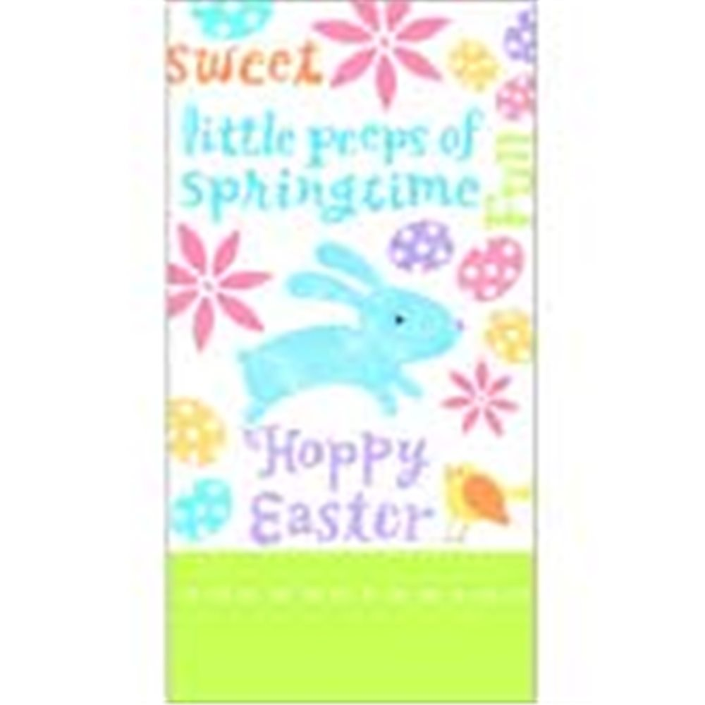 Picture of Easter Fun Guest Towel