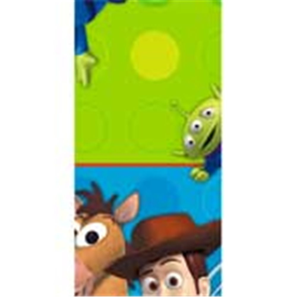 Picture of Toy Story 3 Tablecover