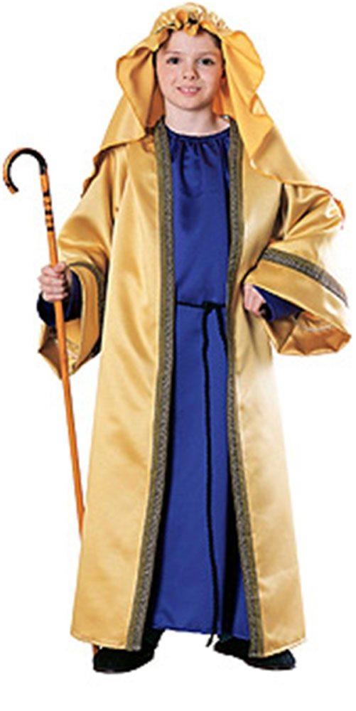 Picture of Joseph Child Costume