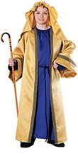 Picture of Joseph Child Costume