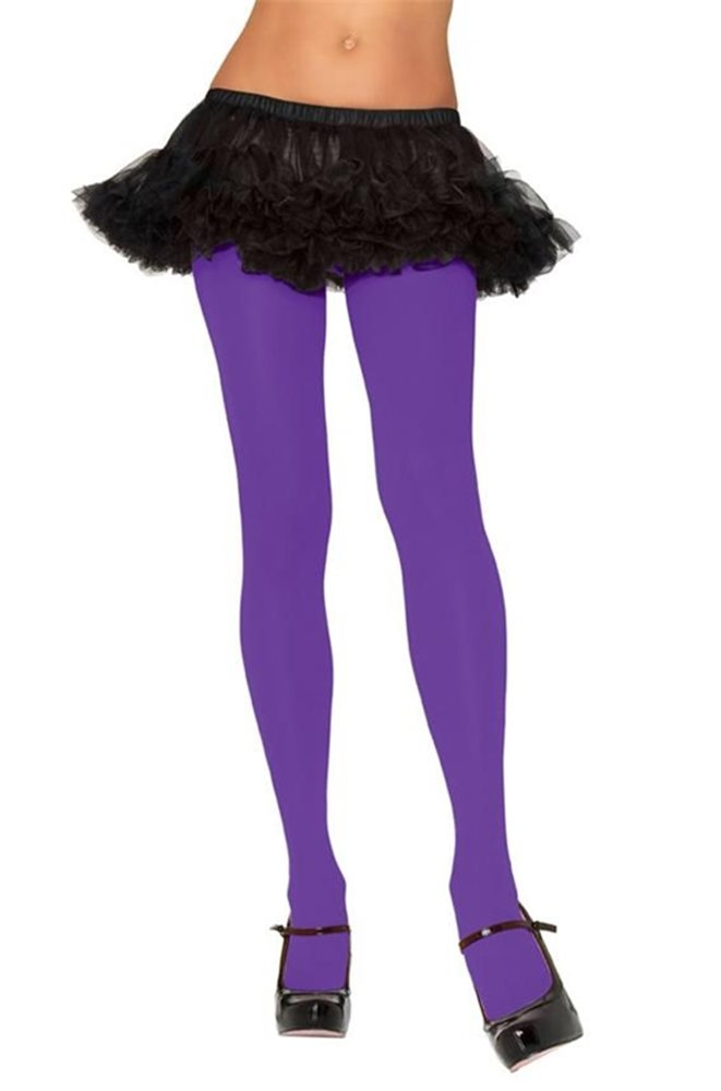 Picture of Spandex Tights (More Colors)