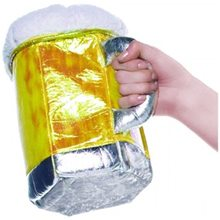 Picture of Beer Purse
