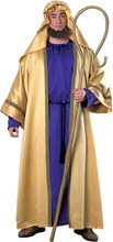 Picture of Joseph Adult Mens Costume