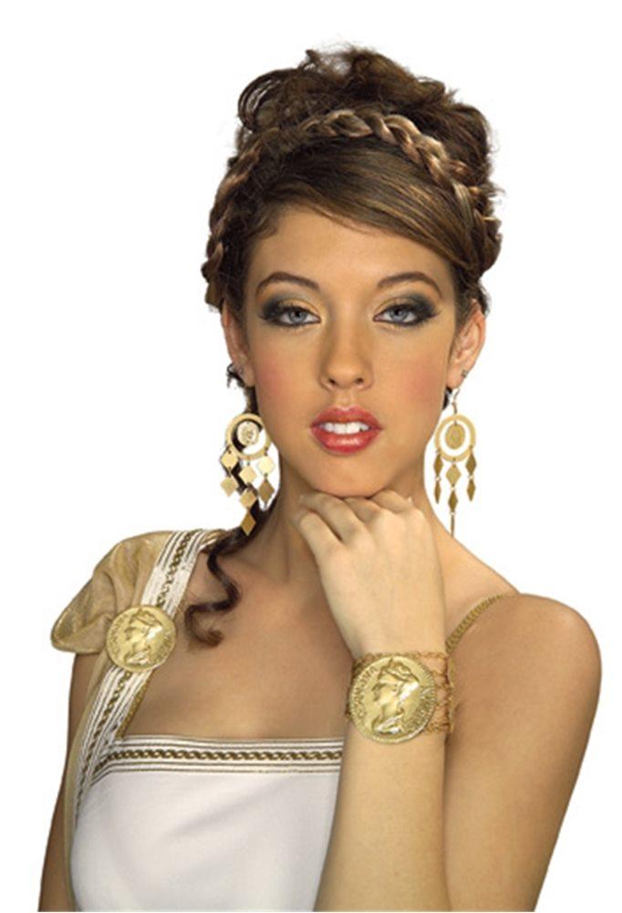 Picture of Goddess Bracelet