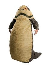 Picture of Inflatable Jabba The Hut adult Costume