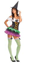 Picture of Playboy Sexy Witch Adult Womens Costume