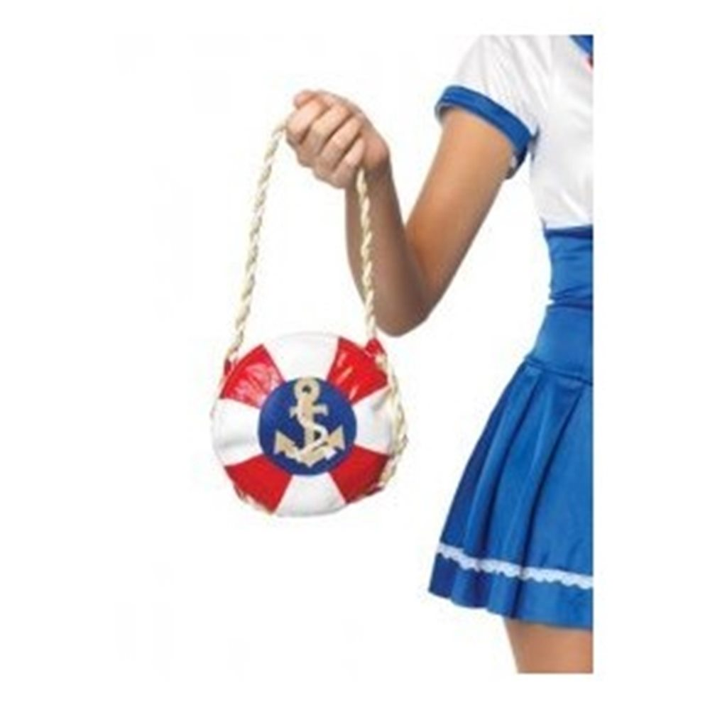 Picture of Shipmates Purse