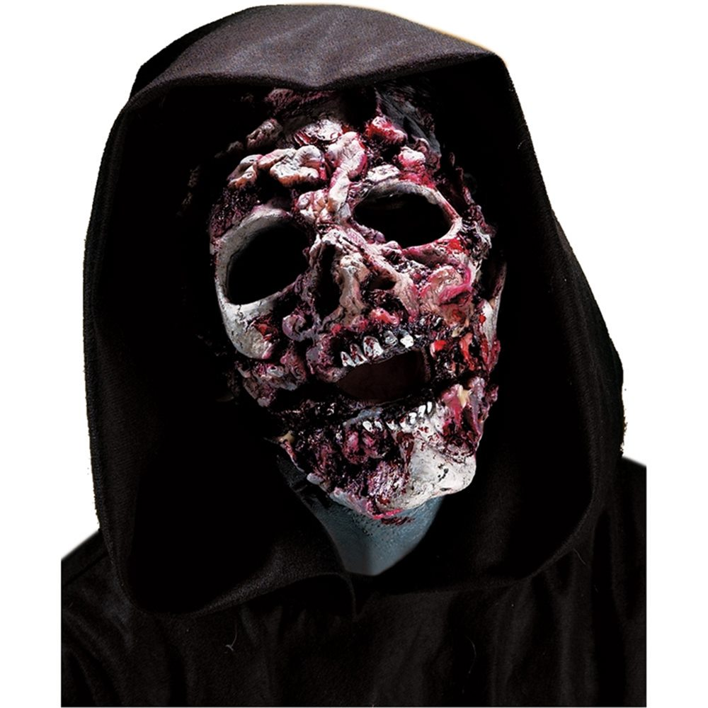 Picture of Reel F/X Ghoul Prosthetic Kit