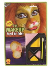 Picture of Cat Makeup Kit