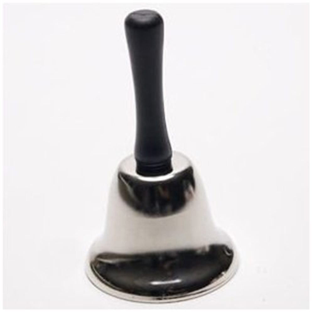 Picture of Caroling Hand Bell