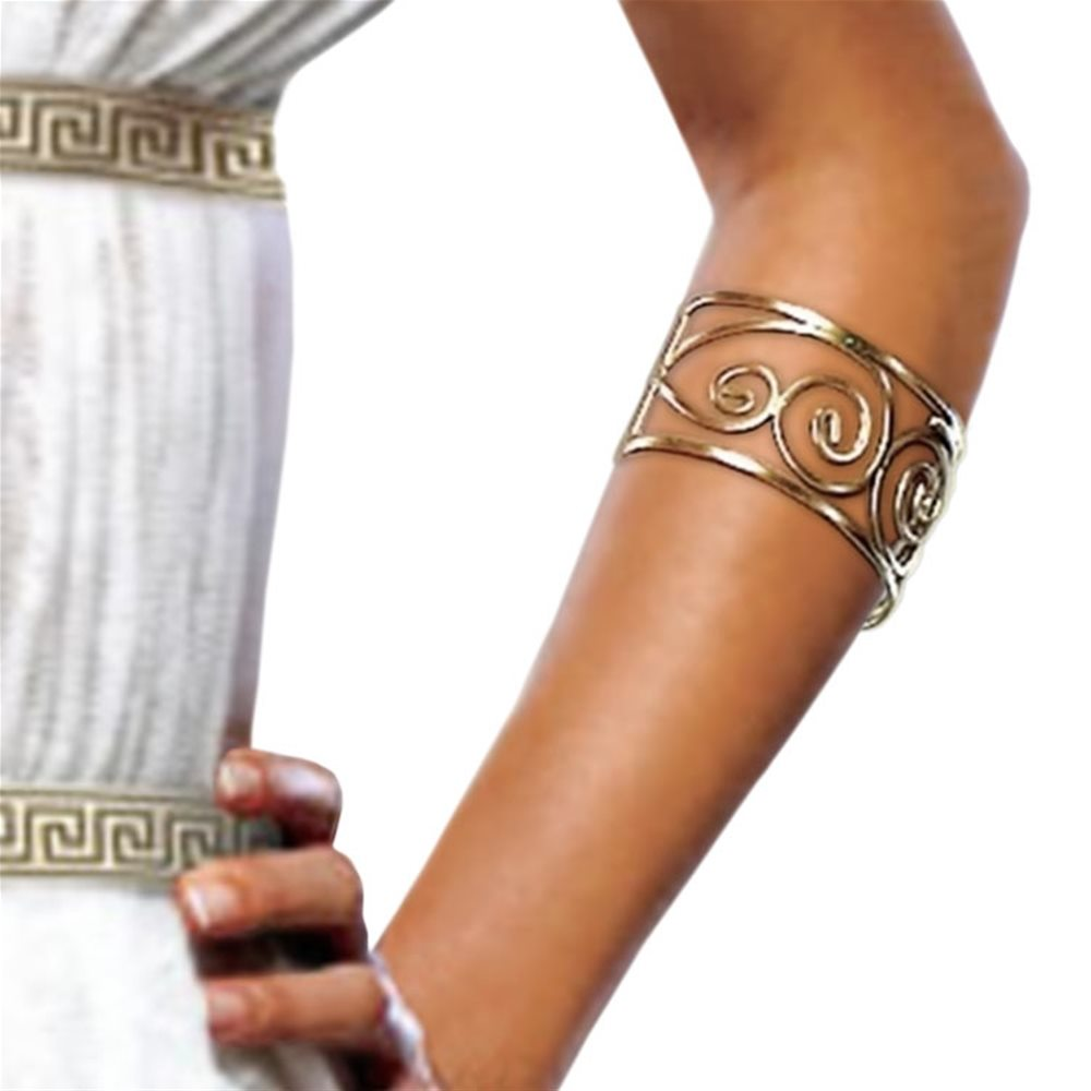 Picture of 300 Queen Arm Cuff