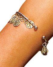 Picture of 300 Spartan Queen Bracelet
