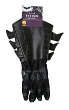 Picture of Batman Child Gauntlets