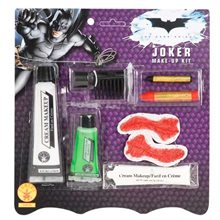 Picture of The Joker Makeup Kit