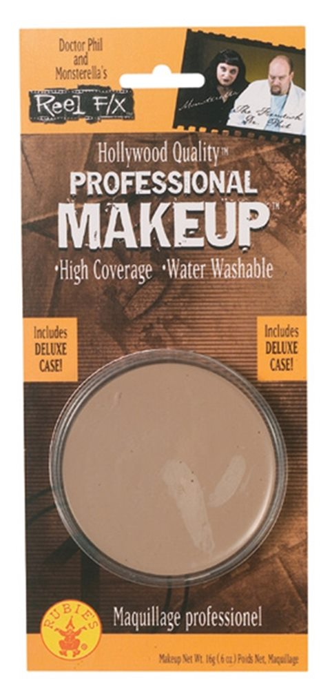 Picture of Reel F/X Flesh Makeup