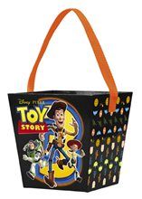 Picture of Toy Story Cardboard Candy Cube