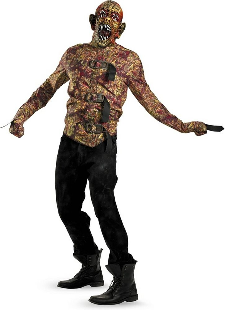 Picture of Tormented Soul Adult Mens Costume