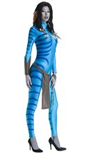 Picture of Avatar Neytiri Adult Womens Costume