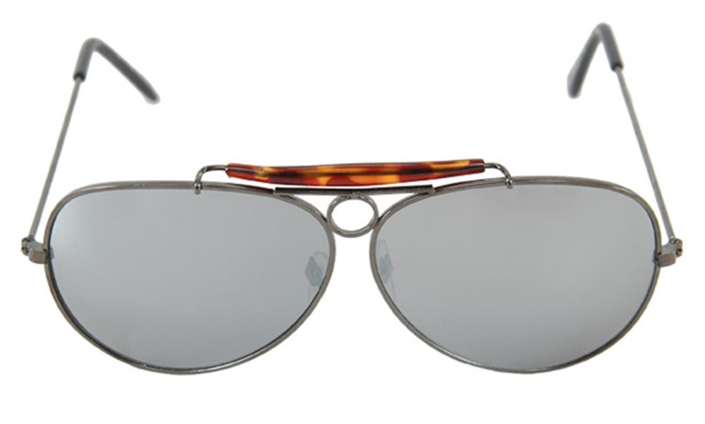 Picture of Aviator Glasses