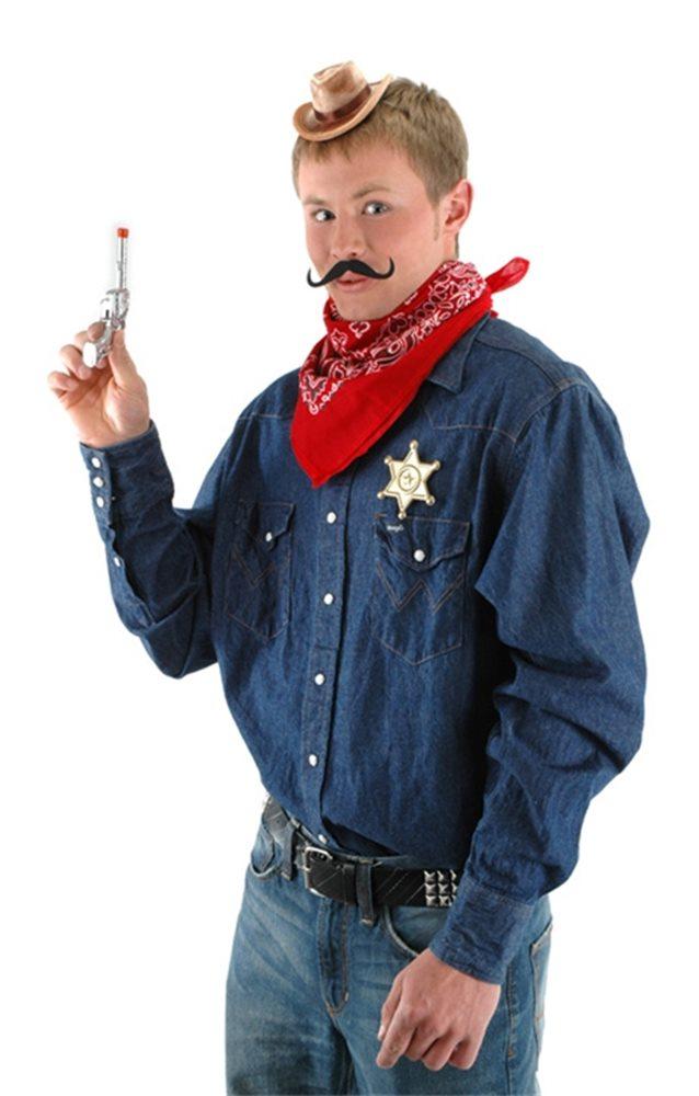Picture of Mini Cowboy Kit
