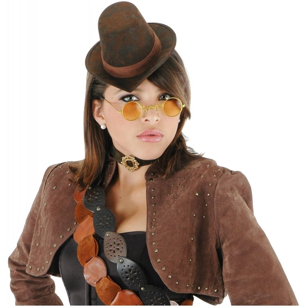 Picture of Steampunk Kit Female