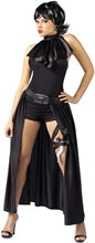 Picture of Vampire Slayer Sexy Adult Costume
