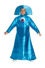 Picture of Monsters vs Aliens Bob Child Costume