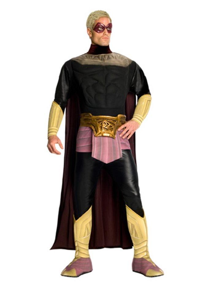 Picture of Watchmen Ozymandias Adult Mens Costume