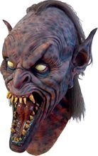 Picture of Winged Demon Adult Mask