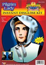 Picture of Pilgrim Lady Kit