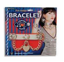 Picture of Convict Cutie Bracelet
