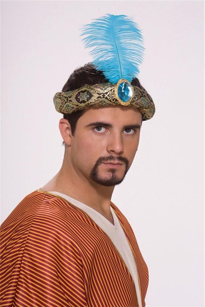 Picture of Desert Prince Headband
