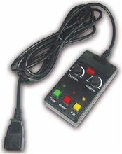 Picture of Fog Machine Remote Control with Timer