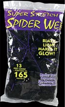 Picture of Spider Web Black 1.75oz