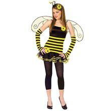 Picture of Honey Bee Teen Costume
