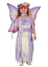 Picture of Water Color Fairy Toddler Costume
