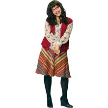 Picture of Ugly Betty Accessory Kit