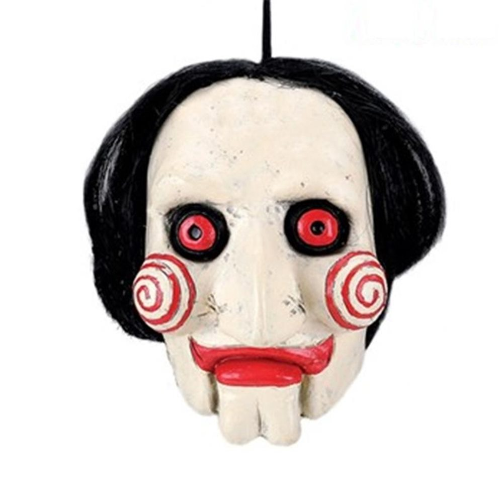 Picture of Saw Jigsaw Hanging Head