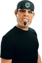 Picture of Gears Of War Marcus Adult Mask