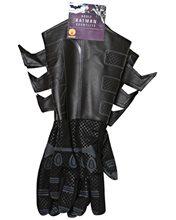 Picture of Dark Knight Batman Adult Gauntlets