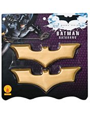Picture of Batman Large Batarangs