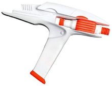 Picture of Star Trek Movie Phaser Gun