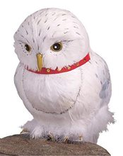 Picture of Harry Potter Hedwig Owl Prop