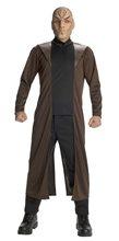 Picture of Star Trek Movie Nero Adult Mens Costume