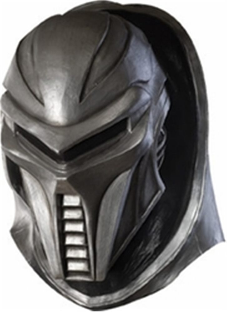 Picture of Battlestar Galactica Cylon Adult Mask
